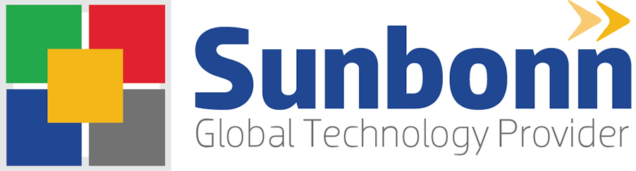Sunbonn | Technology