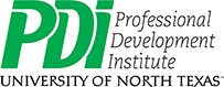 Professional Development Institute